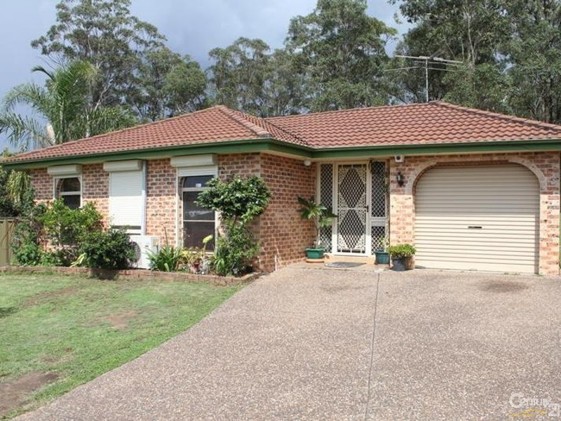 3 Opal Place, Bossley Park - House for Sale in Bossley Park