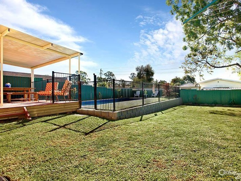 15 Turquoise Crescent, Bossley Park - House for Sale in Bossley Park