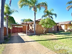 CENTURY 21 The Parks Realty Property of the week