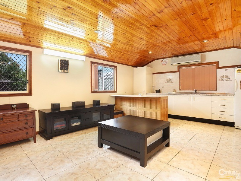 House for Sale in Greenfield Park NSW 2176