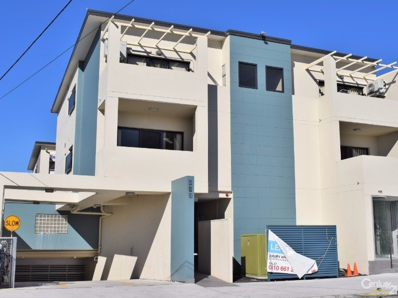 Unit for Sale in Fairfield Heights NSW 2165