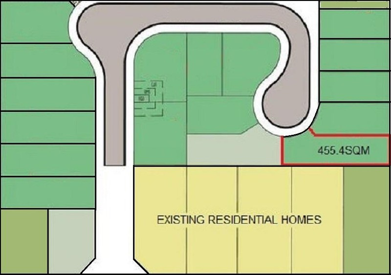 Land for Sale in Green Valley NSW 2168