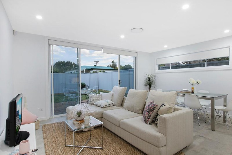 LOT 37 29 Albert Parade, Rooty Hill - Duplex for Sale in Rooty Hill