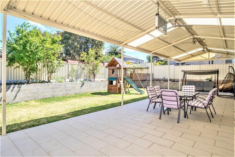 House for Sale in Bossley Park NSW 2176