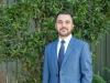 Sam Kindo - Principal/Managing Director Bossley Park