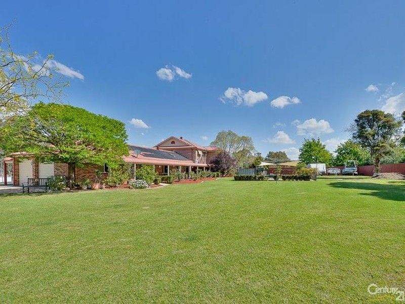 13 Chisholm Rd, Catherine Field - House & Land for Sale in Catherine Field