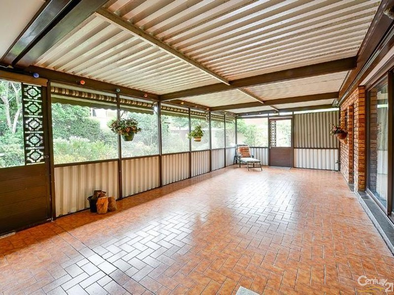 House for Sale in Raby NSW 2566