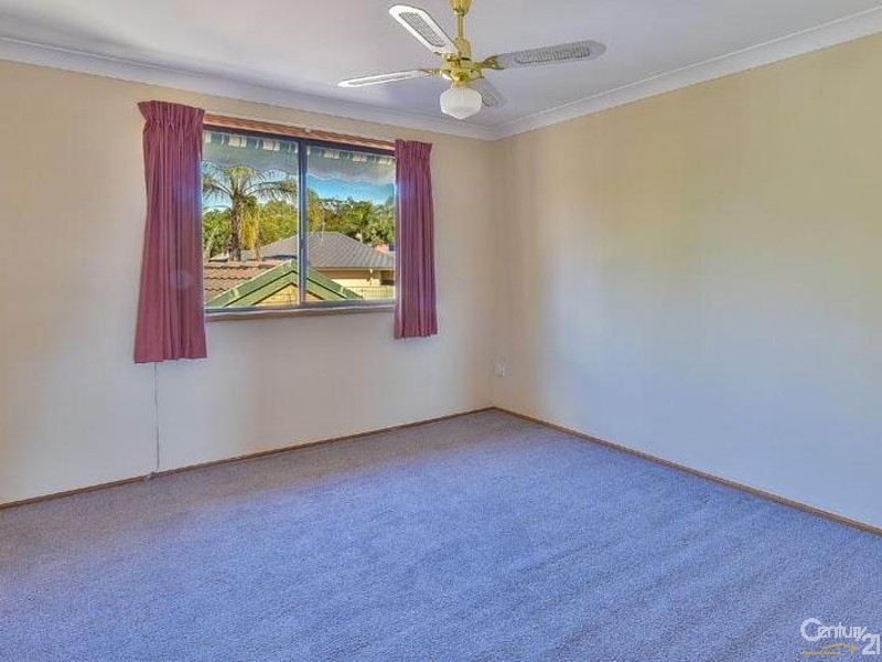 52 Doncaster Avenue, Narellan - House for Sale in Narellan