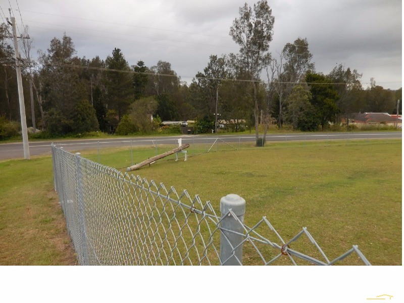Property for Sale in Leppington NSW 2179