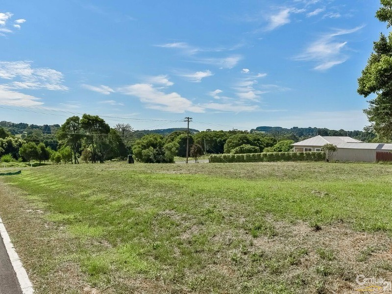 21-25 South Street, Robertson - Land for Sale in Robertson