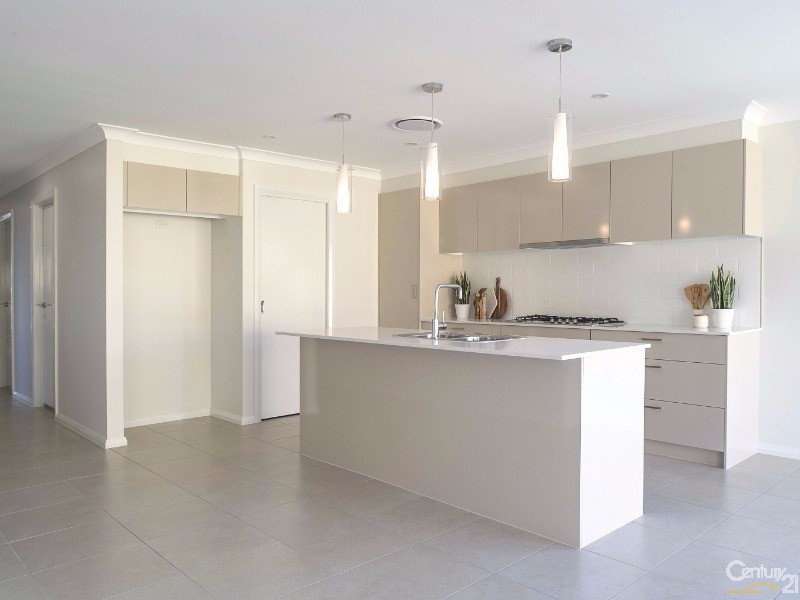 131 Holden Drive, Oran Park - House for Sale in Oran Park