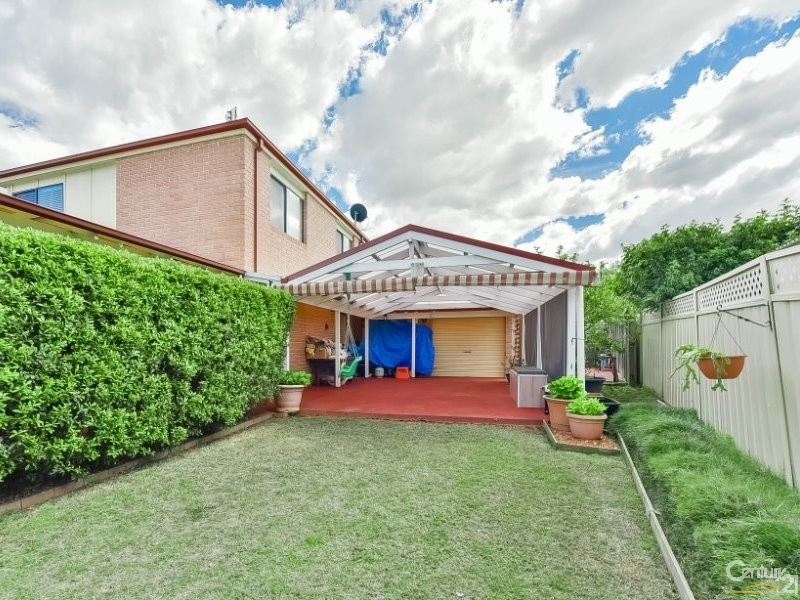 60 Glenrowan Drive, Harrington Park - House for Sale in Harrington Park