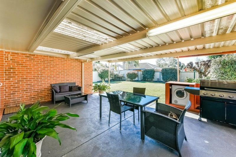 91 Paddymiller Avenue, Currans Hill - House for Sale in Currans Hill