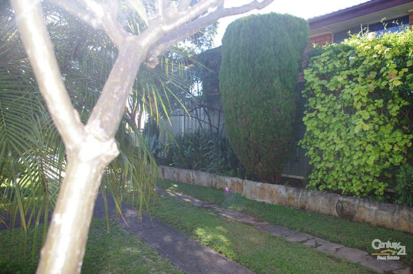 House for Sale in Narellan NSW 2567