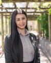 Nicole Jano - Real Estate Agent Narellan