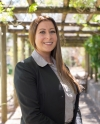 Kristy Burton - Senior Property Manager Narellan