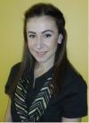 Bethany Stashko - Real Estate Agent Narellan