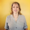 Cathy Jarvis - Real Estate Agent Narellan