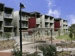 CENTURY 21 City Walk Canberra Property of the week