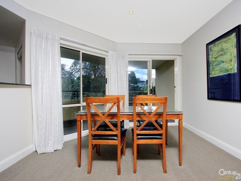 55/7 Empire Circuit , Forrest - Apartment for Rent in Forrest