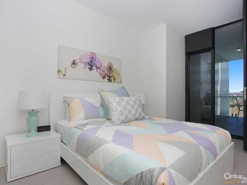 45 West Row , City - Apartment for Rent in City
