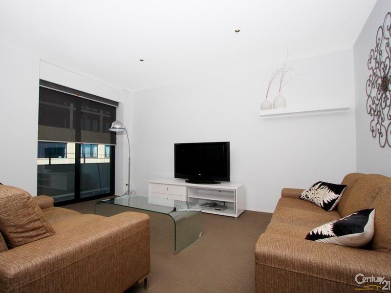 20/11 Sydney Ave, Barton - Apartment for Rent in Barton