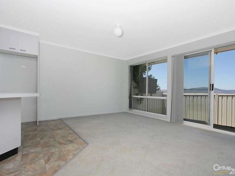 8/7 Bollard Street , Palmerston - Apartment for Rent in Palmerston