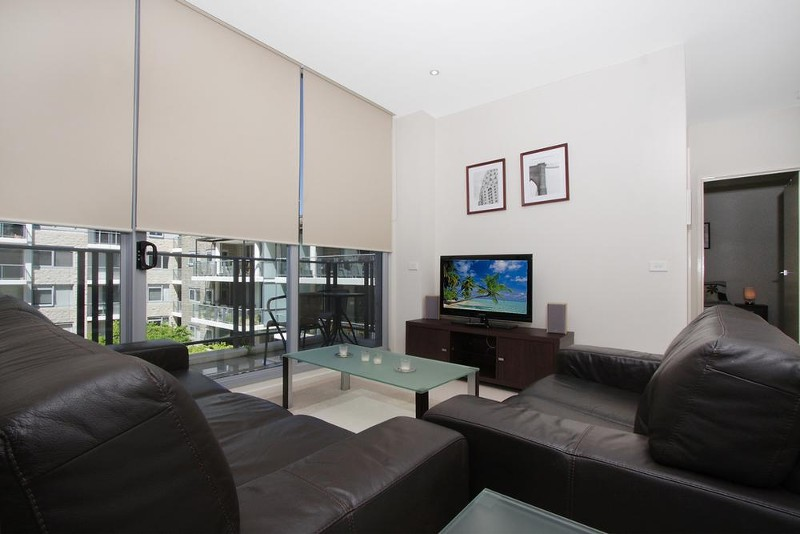 20/3 Gordon Street, City - Apartment for Sale in City