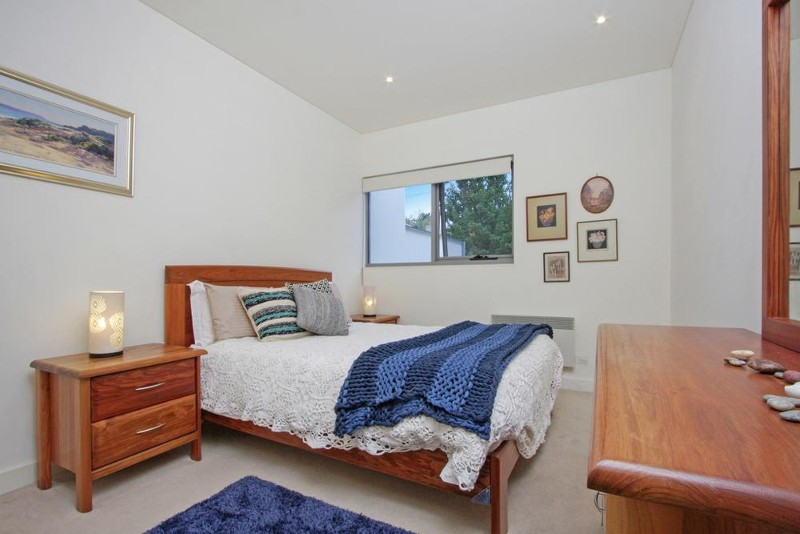 14/19 State Circle , Forrest - Apartment for Rent in Forrest