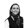 Angela Suarez - Property Manager/ Accounts Manager Canberra