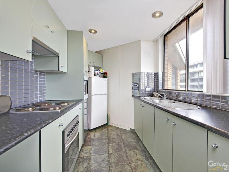 47/314 Bay Street, Brighton-Le-Sands - Unit for Sale in Brighton Le Sands