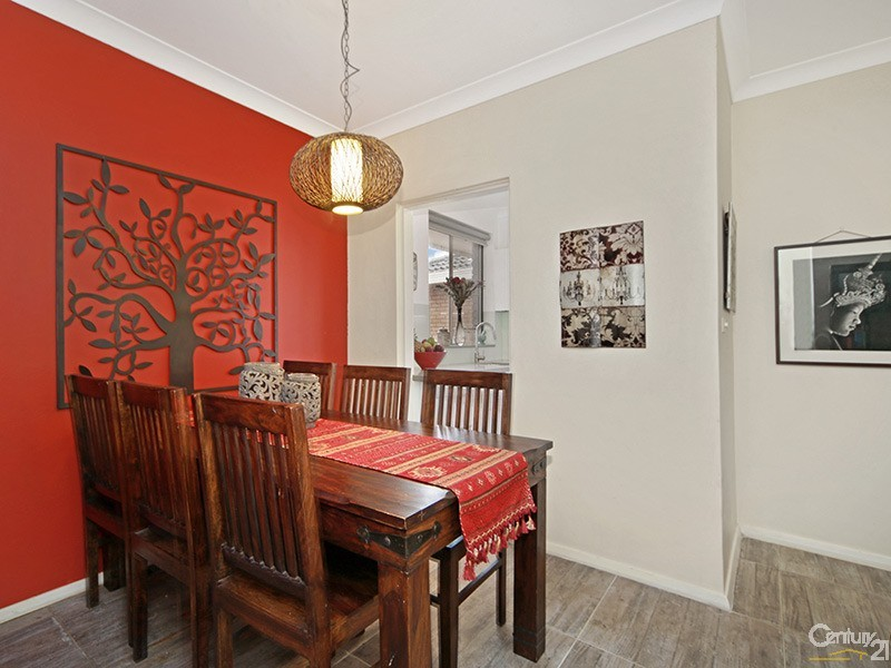 24/71-79 Avoca Street, Randwick - Apartment for Sale in Randwick