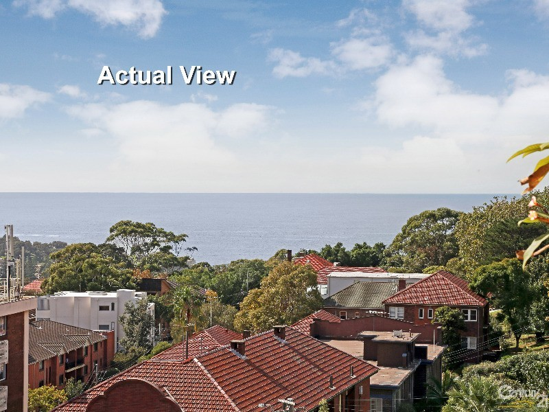 8/92 St Pauls Street, Randwick - Apartment for Sale in Randwick