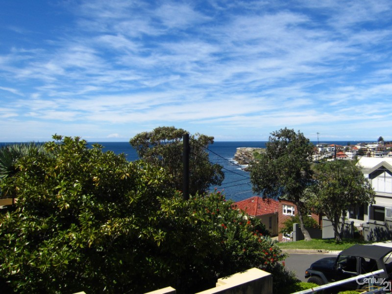 26 Liguria Street, South Coogee - House & Land for Sale in South Coogee
