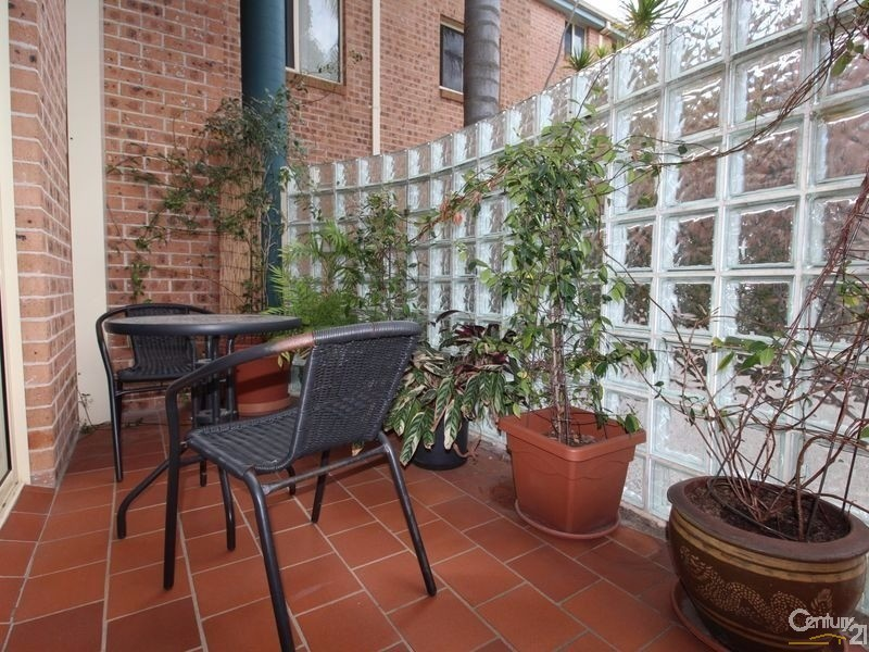 3/108 Botany Street, Kingsford - Apartment for Rent in Kingsford
