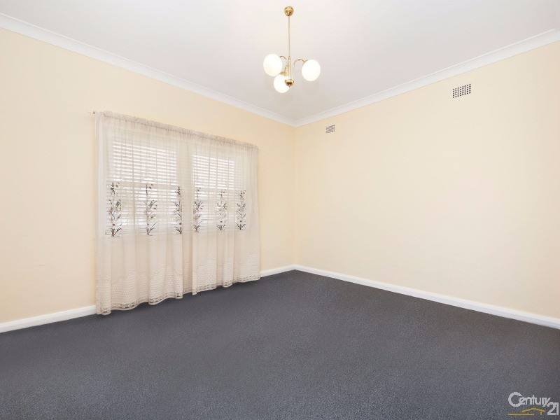 32 Hambly Street, Botany - House for Sale in Botany