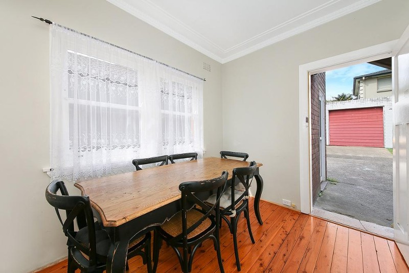 37 Hendy Avenue, Coogee - House for Sale in Coogee