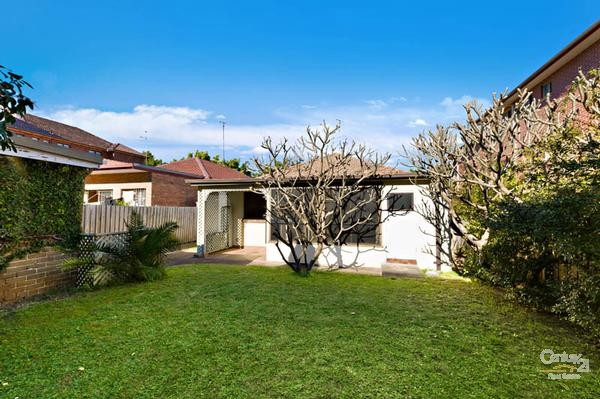 House for Sale in Randwick NSW 2031