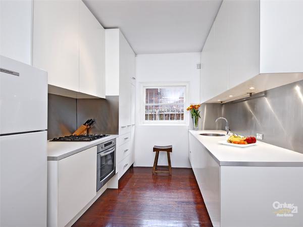 1/22 Judge Street, Randwick - Unit for Sale in Randwick