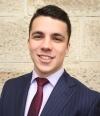 Andrew Pillari - Real Estate Agent Randwick