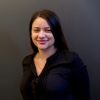 Chloe Scerri - Real Estate Agent Randwick