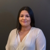 Andrea Acuna - Real Estate Agent Randwick