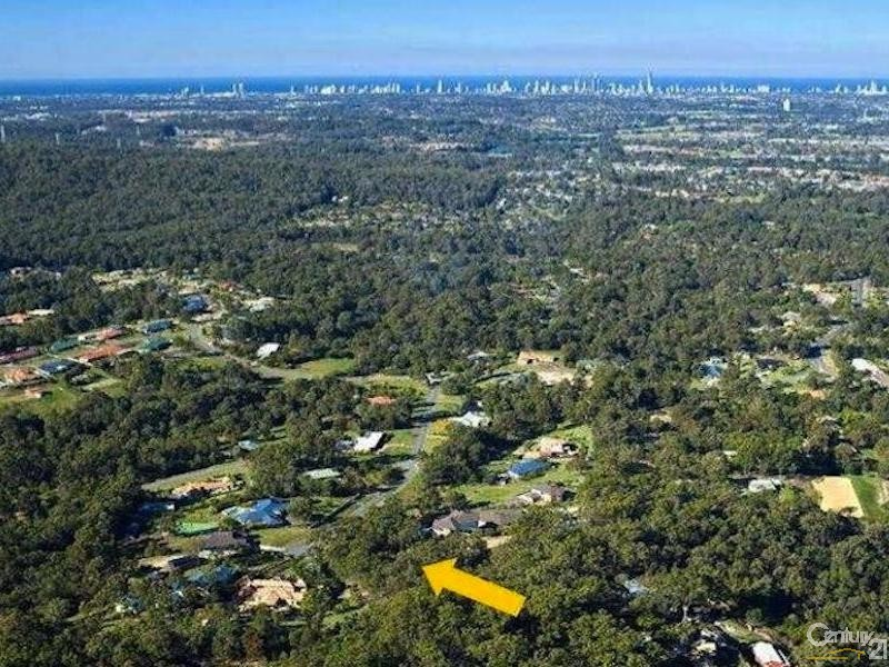 34 Byfield Ct, Nerang - Land for Sale in Nerang