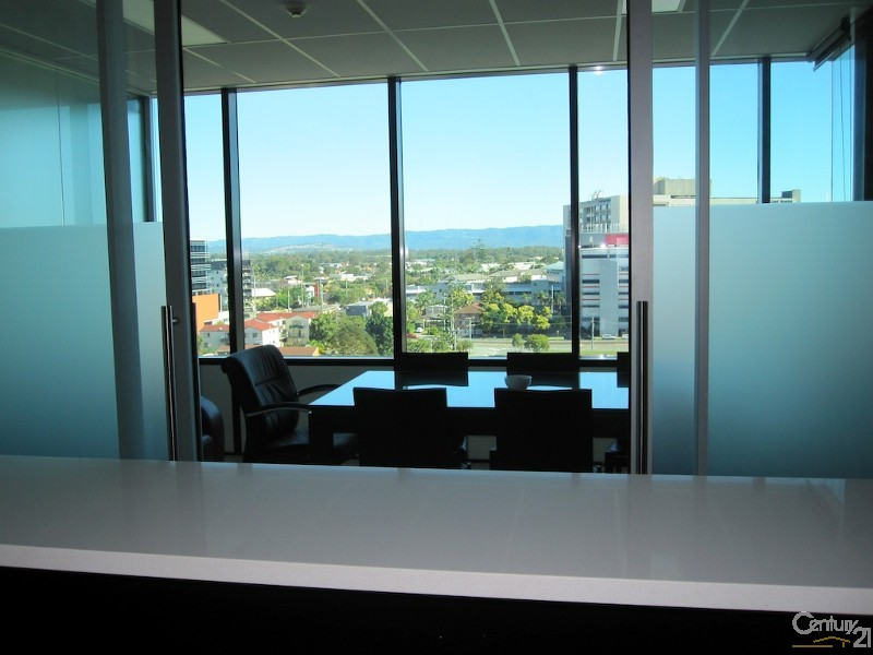 Office Space Commercial Property for Sale in Southport QLD 4215