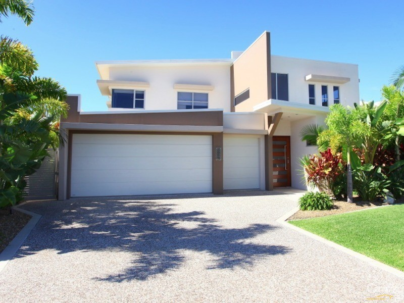 House for Sale in Benowa QLD 4217