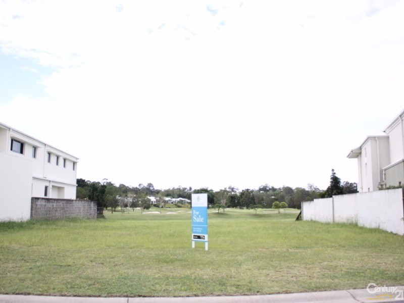 3014 Northview Parade, Benowa - Land for Sale in Benowa