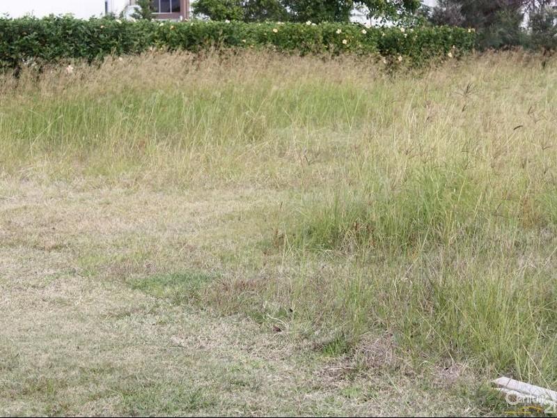 4010 Quayside, Benowa - Land for Sale in Benowa