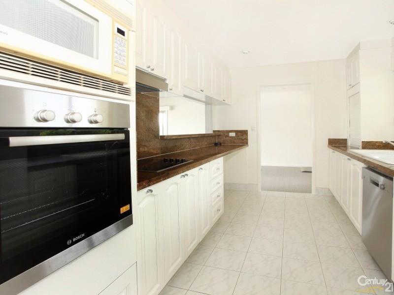652 Nerang Broadbeach Road, Carrara - House for Rent in Carrara