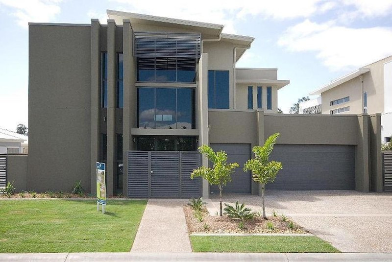 3003 The Boulevarde, Benowa - House for Sale in Benowa