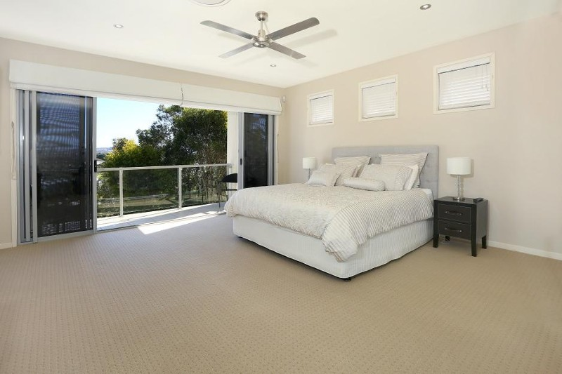 6026B Vista Drive, Benowa - Duplex for Sale in Benowa